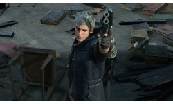 Devil May Cry 5 images (23)