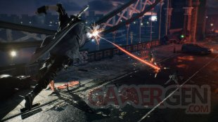 Devil May Cry 5 images (2)