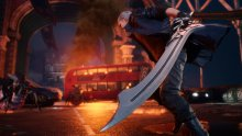 Devil May Cry 5 images (3)