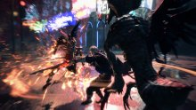 Devil May Cry 5 images (4)