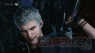 Devil May Cry 5 images (6)