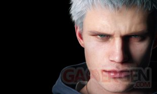 Devil May Cry 5 images (7)