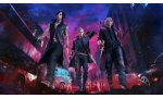 Devil May Cry 5 : du multijoueur en vue ?