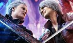 devil may cry 5 special edition date dlc vergil et mauvaise nouvelle ray tracing xbox series s