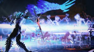 Devil May Cry 5 Special Edition images (10)