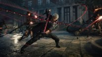 Devil May Cry 5 Test impressions note verdicts images (1)