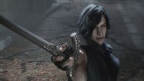 Devil May Cry 5 Test impressions note verdicts images (3)