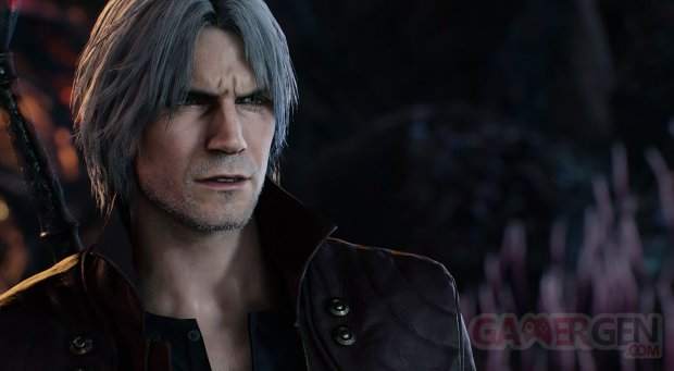 Devil May Cry 5 Test impressions note verdicts images (4)