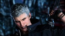 Devil May Cry 5 Test impressions note verdicts images