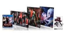 Devil May Cry HD Collection images (19)