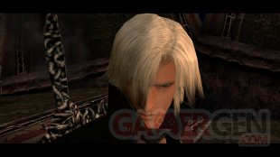 Devil May Cry HD Collection images (7)