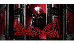Devil May Cry Switch Edition image