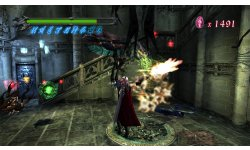 Devil May Cry Switch Edition images (4)