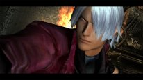 Devil May Cry Switch Edition images (6)