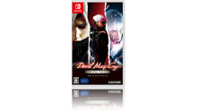devil may cry switch triple-pack-package