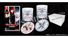 Devil May Cry Triple Pack Special Edition