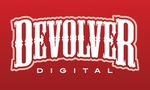devolver direct 2020 evenement editeur loufoque enfin date