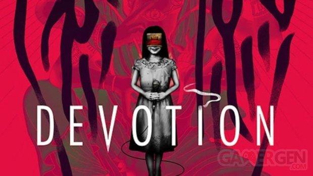 Devotion 720p.