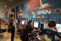 DHFR15 Open Team LDLC
