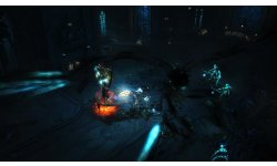 Diablo III: Ultimate Evil Edition - Du gameplay PS4 en vidéo