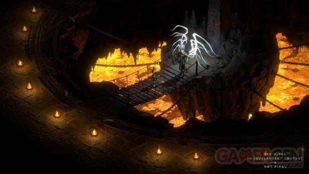 Diablo II Resurrected (15)