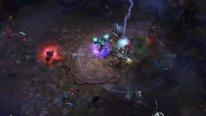 Diablo III 2 4 07 11 2015 screenshot (11)