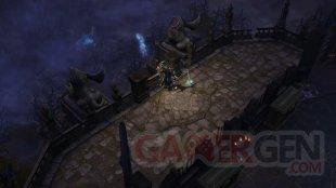 Diablo III 2 4 07 11 2015 screenshot (12)