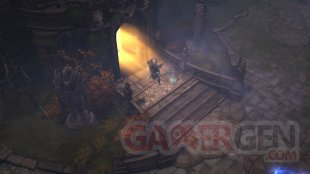 Diablo III 2 4 07 11 2015 screenshot (13)
