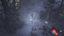 Diablo III 2 4 07 11 2015 screenshot (4)