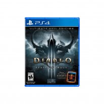 diablo iii 3 ultimate edition ps4 cover boxart jaquette us
