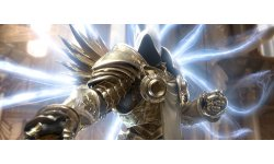 Diablo III Eternal Collection  edition version Switch images (1)