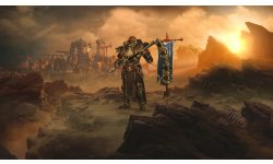 Diablo III Eternal Collection  edition version Switch images (7)