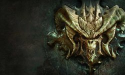 Diablo III Eternal Collection  images (2)