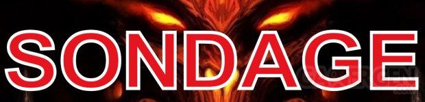 Diablo III Eternal Collection images (3)
