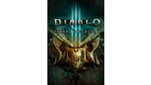Diablo-III-Eternal-Collection-Key-art