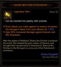 Diablo III mise a? jour 11