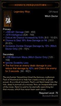Diablo III mise a? jour 5