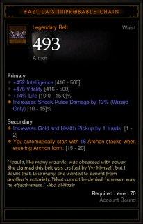 Diablo III mise a? jour 7