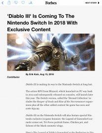 Diablo III Switch leak 1