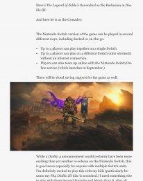 Diablo III Switch leak 2