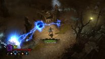 Diablo III Ultimate Evil Edition images screenshots 13