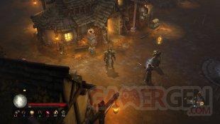 Diablo III Ultimate Evil Edition images screenshots 1
