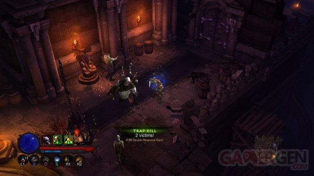 Diablo III Ultimate Evil Edition images screenshots 4