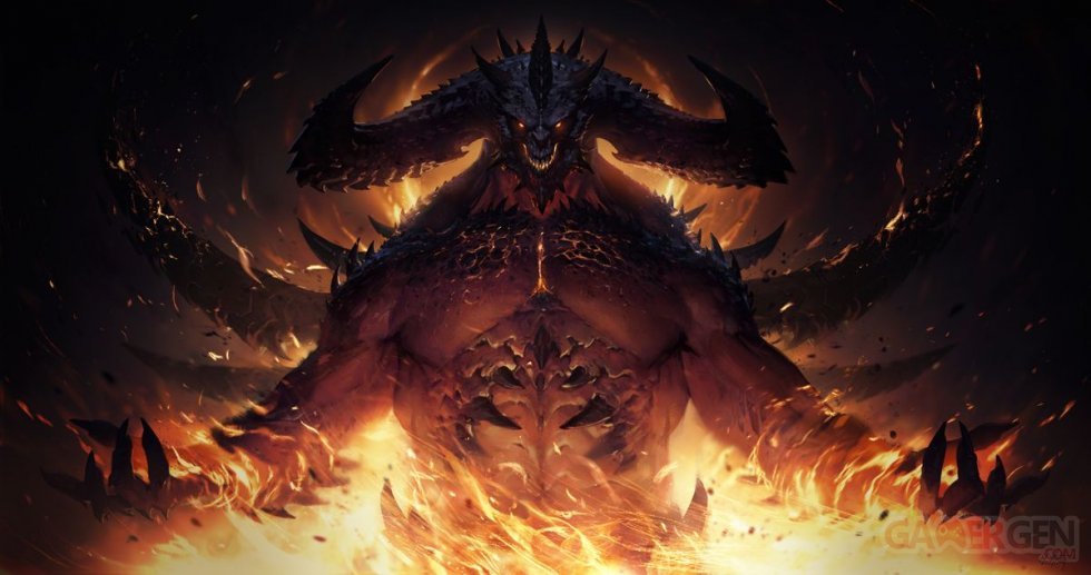Diablo-Immortal-37-02-11-2018