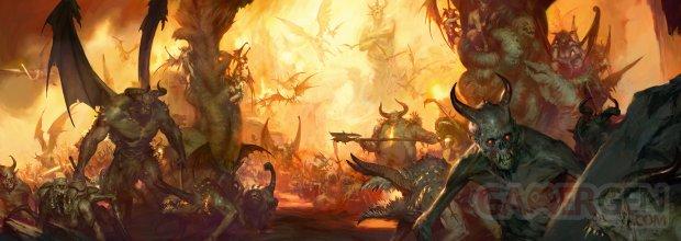 Diablo IV 16 12 2020 head