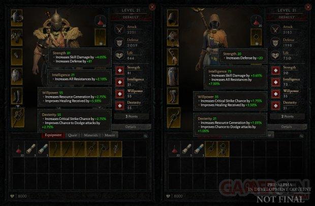 Diablo IV 16 12 2020 pic 1