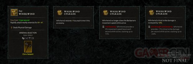Diablo IV 16 12 2020 pic 2