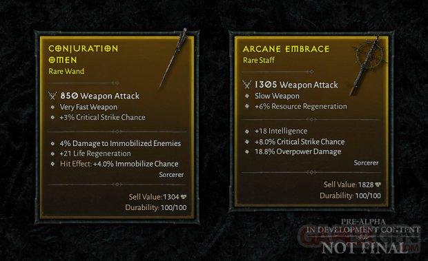 Diablo IV 16 12 2020 pic 4