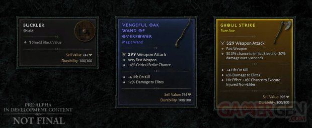 Diablo IV 16 12 2020 pic 5