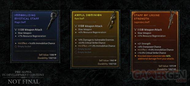 Diablo IV 16 12 2020 pic 6